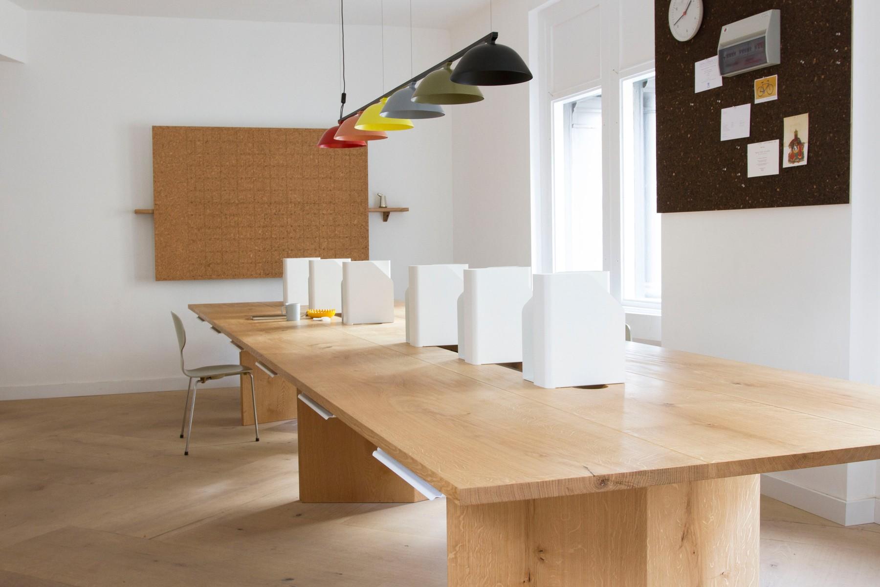 Disegno Workspace 3