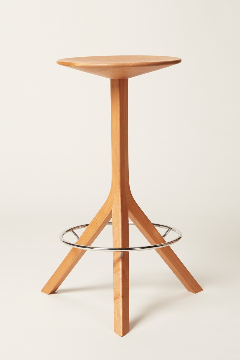 Kitchen Stool 3